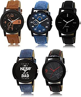 Watches Ambitious 2019 New Factory Direct Multi-function Sports Watch Girl Boy Child Watch Life Waterproof Luminous Digital Led Alarm Clock Date