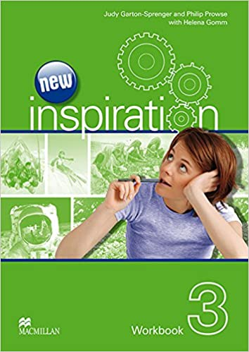 Teachers 3 new book inspiration