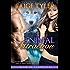 Animal Attraction (Alaskan Werewolves Book 1)