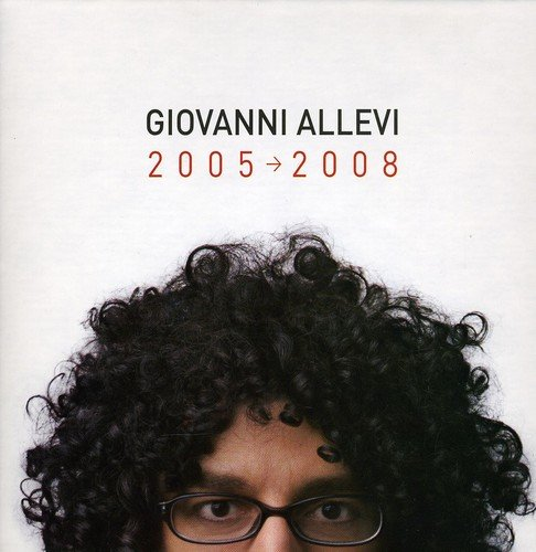 Giovanni Allevi - Come Sei Veramente Lyrics - Zortam Music
