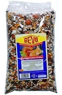 GEVO Comida para Ardillas 1 kg