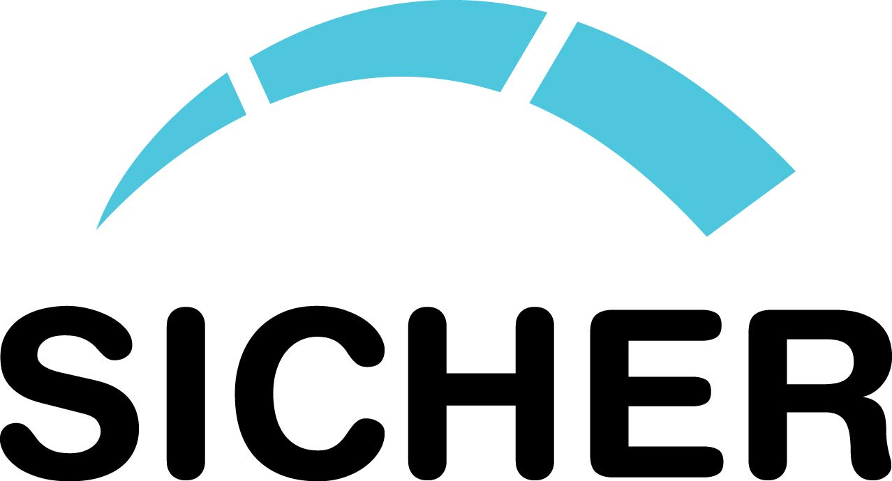 SICHER IS2006 Sensor de temperatura exterior sustituye 65818360625 65816936953 65816905133 65810149842