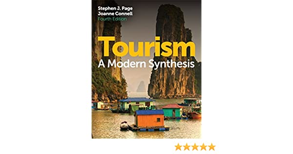 Tourism a modern synthesis with coursemate and ebook access card tourism a modern synthesis with coursemate and ebook access card stephen j page joanne connell 9781408088432 amazon books fandeluxe Images