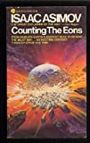 Counting the Eons, Isaac Asimov, 0380670909