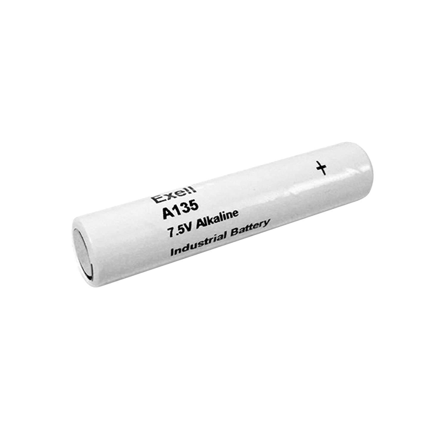 The A135 is a battery replacement for the NEDA 1505A battery