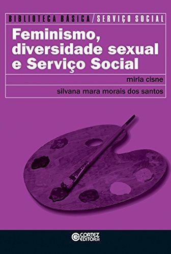 Feminismo, Diversidade Sexual e Serviço Social
