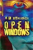 Open Windows, J. R. Gonzalez, 1424190878