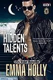 Hidden Talents (Hidden Series)