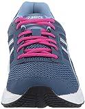 ASICS Women's Gel-Contend 5 Running