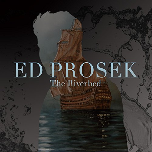 Broadripple Is Burning by Payte Parker on Amazon Music - Amazon.com
