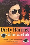 Dirty Harriet, Miriam Auerbach, 1611942594