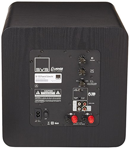 Buy 12 inch subwoofer price