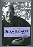Jean Renoir: A Life in Pictures