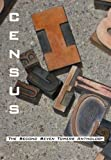 img - for Census: The Second Seven Towers Anthology book / textbook / text book