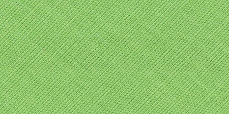 Wrights Single Fold Bias Tape 7/8-Inch 3 Yards-Green Glow...