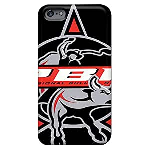 iphone 6 Personal mobile phone skins Protective Cases Highquality pbr