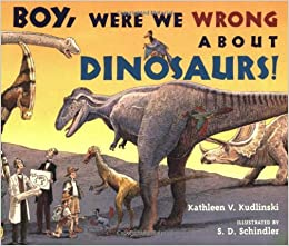 ?HOT? Houghton Mifflin Harcourt Journeys: Common Core Trade Book Grade 3 Boy, Were We Wrong About Dinosaurs, Kathleen V. Kudlinski. Hotel French white tailor godina
