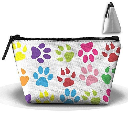 Bag Balm On Dogs Pads - 2