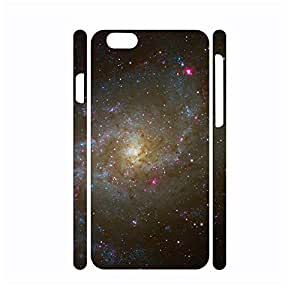 OOFIT Diy For SamSung Galaxy S5 Case Cover Oil Painting of a Horse