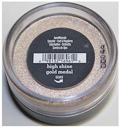 bare-escentuals-eyecolor-057-g-high-shine-gold-medal