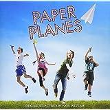 Paper Planes (O.S.T.)