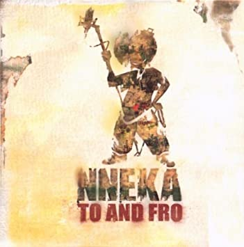 nneka to and fro