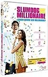 Slumdog Millionaire ¿Quién quiere ser millonario? [DVD]