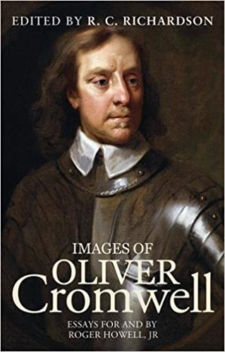 Amazoncom Images Of Oliver Cromwell Essays For And By Roger  Images Of Oliver Cromwell Essays For And By Roger Howell Jr Reprint  Edition Good Health Essay also How To Write Essay Papers  What Is A Thesis Statement In An Essay Examples