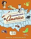 Garage Sale America