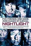 DVD : Nightlight [DVD + Digital]