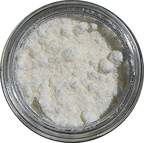 veruscbd  Hemp isolate powder /[1g/] Genuine 99/% purity, Lab Tested VerusCBD ...