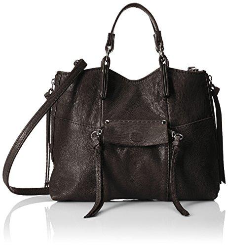 kooba-handbags-everette-mini-cross-body-bag-black-one-size
