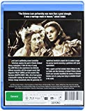 Great Expectations [Blu-ray]