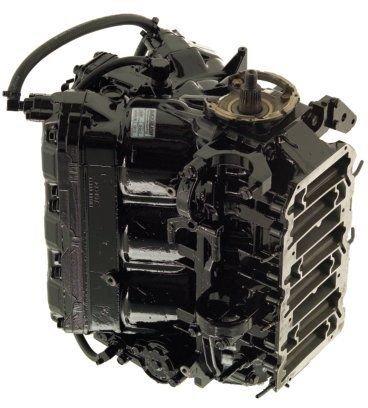 Amazon com: BBSJO240 - Mercury 240HP Sport Jet Powerhead 2 5LitreV6