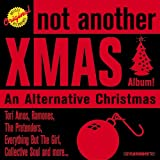 Not Another Christmas Album: An Alternative Christmas