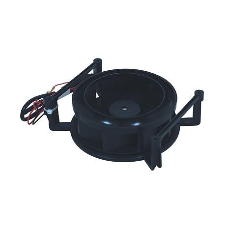 Hotpoint - Congelador Fan Motor c00295058: Amazon.es: Grandes ...