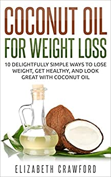 beat fruits for weight loss