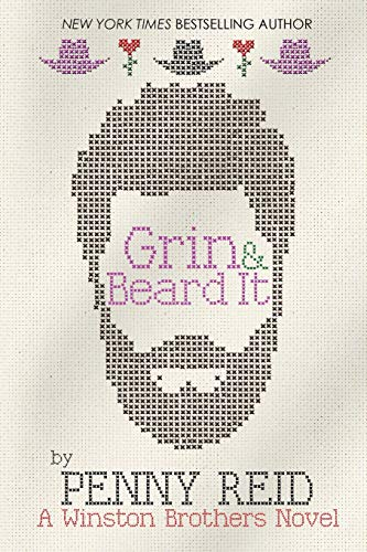Grin and Beard It (Winston Brothers)