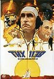 THX 1138 (The George Lucas Director's Cut) (1971) Picture