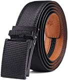 Belts for Men,Bulliant Men's Click Ratchet Belt Of - Best Reviews Guide