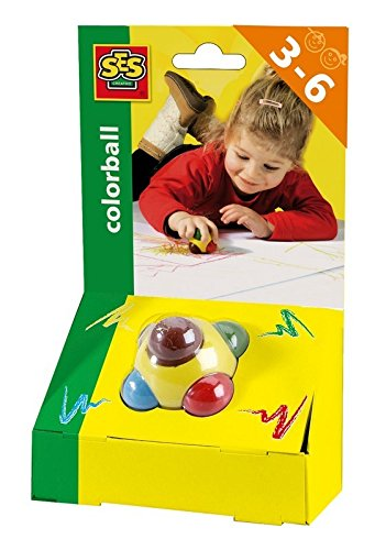ses-creative-childrens-colorball