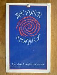 A Furnace (Oxford Paperbacks)