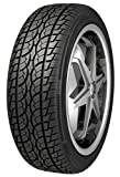 Nankang SP-7 All-Season Radial Tire - 285/45R22 114V