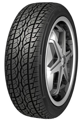 Nankang SP-7 All-Season Radial Tire - 275/60R15 107H