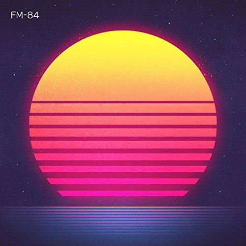 Atlas (Wave Fm Best Of The Best)