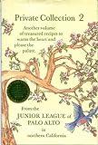 Private Collection, Junior League of Palo Alto Staff, 0960632417