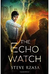 The Echo Watch Paperback