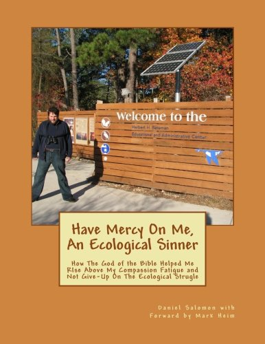 Download Have Mercy On Me, An Ecological Sinner pdf