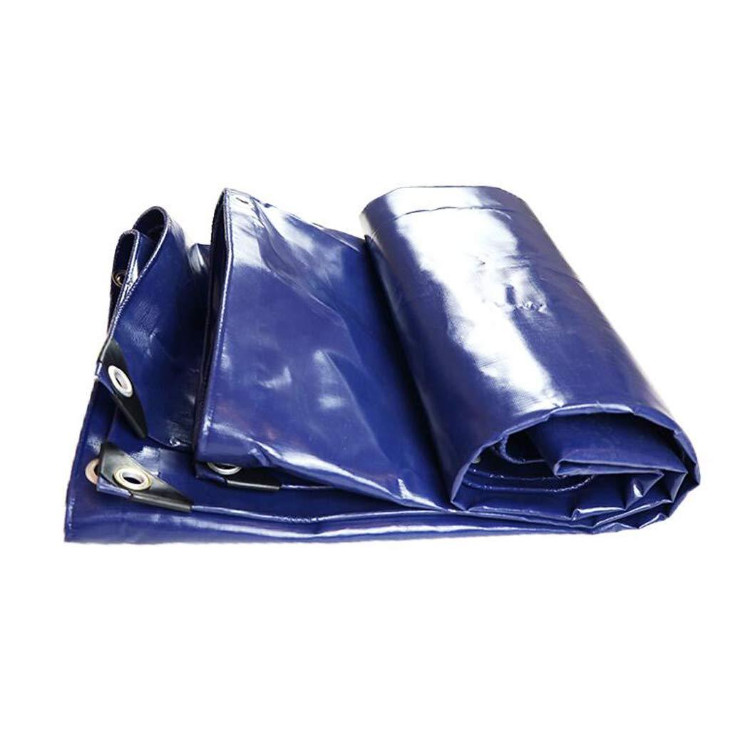 Plane Messer Scraping Tuch Wasserdicht Sunscreen Verdickung Dreirad LKW Oxford Tuch Regen Tuch Leinwand Öl Tuch Tuch Lostgaming