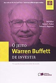 O Jeito de Warren Buffett de Investir